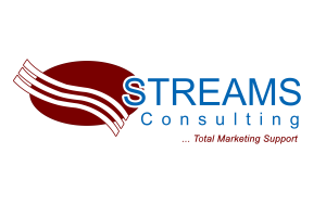 Streams Consulting